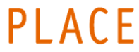 PLACE-wordmark48.png