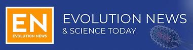 EvolutionNews.jpg