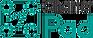 CharterPad logo_light.png