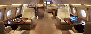 Why pick a Private Jet Charter over Plane Rental
