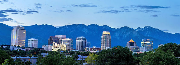 Private-Jet-Charter-to-Salt-Lake-City-Ut