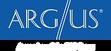 SGS-Argus_Logo-white-rgb.png