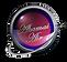 Akamai Logo 030521 New.png