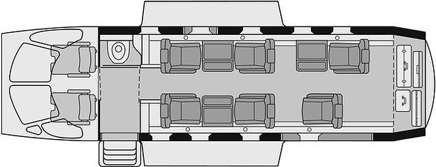 651-PC-12-Executive-Floorplan.jpg