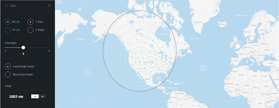 PC-12 Range map.png