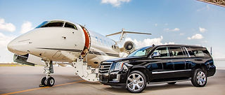 Why chose a Private Jet Charter - Private Plane Rental