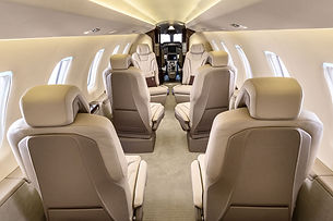 pilatus-pc-24-interior Rear.jpg