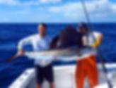 Marlin Fishing.jpg
