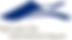 SLC Airport Logo.png