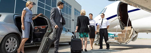 Jet-Management-Service.jpg