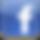 Air Charter Facebook