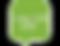 Angies list logo_edited.png