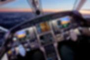 Pilatus-PC-12-Cockpit.jpg
