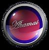 Akamai Logo 040313 Glass larger.png