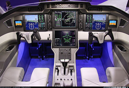PC-24 Cockpit.jpg