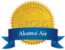 Akamai GOLD Custom Logo small.png