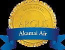 Akamai GOLD Custom Logo small.png