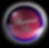 Akamai Logo 040213 Glass before smart ob