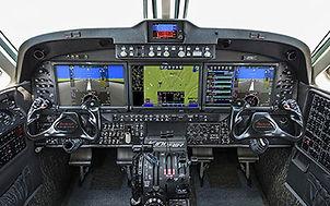 KingAir260_AvionicsThumb.jpg
