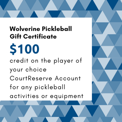 WP Gift Certificate