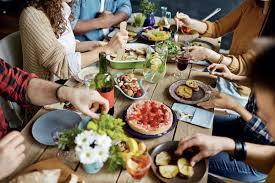 Atelier cuisine repas de fête sans gluten samedi 22 décembre