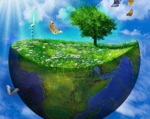 Environnement d'aujourd'hui, santé de demain (article)
