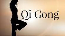 Qi gong et naturo Poumon et système respiratoire : jeudi 18 octobre