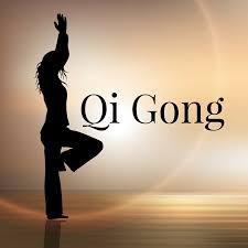Qi gong et naturo autour du Poumon et du système respiratoire, vendredi 30 novembre