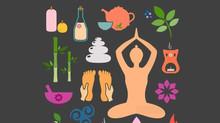 Atelier-conférence Les rituels du matin - samedi 9 mars 2019 - naturopathie et ayurvéda