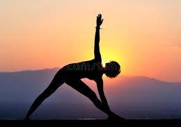 Yoga p'tit déj naturo