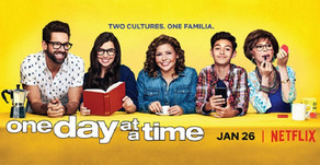 One Day at a Time Should NOT be Cancelled and Here's Why
