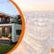 Arquima revoluciona casas prefabricadas sostenibles en España