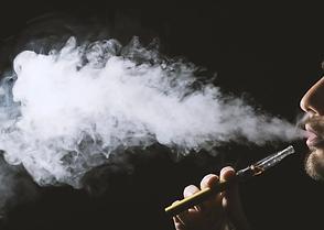 E-Cigarette.webp