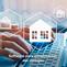 Software para inmobiliarias, sus ventajas