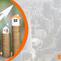 2021  detonará crecimiento inmobiliario en México, estas son algunas zonas con mayor potencial