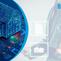 Revoluciona la era del PropTech, ¿estás preparado?