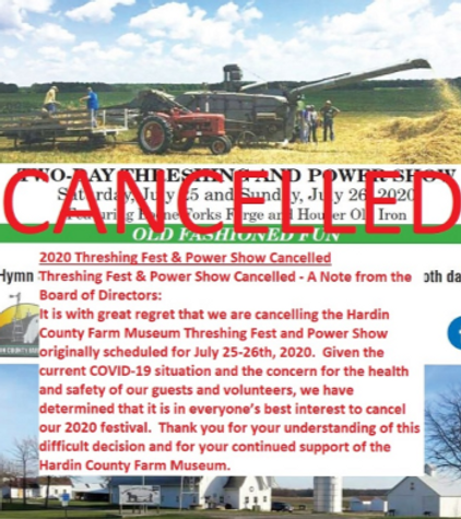 CANCELLED%252520threshing%252520day_edit