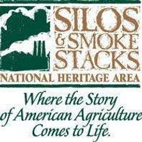 silos and smokestacks.jpg