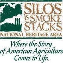 silos and smokestacks.jpg