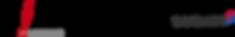 logo_kikku.png