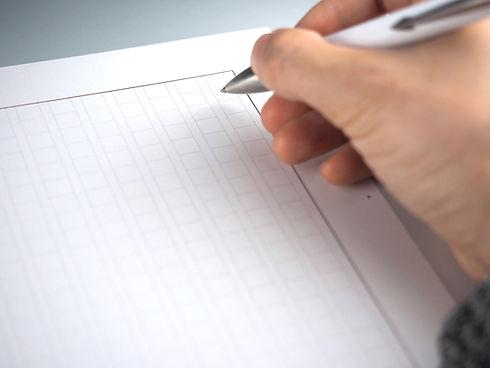002_writing.jpg
