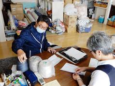 01 DSCN5956(町田さん生地選定).jpg