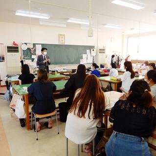 02 DSCN5999(学校説明会岡田さん).jpg