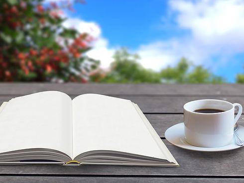 004_books.jpg