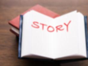 003_book_story.jpg