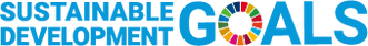 SDGs_logo.png