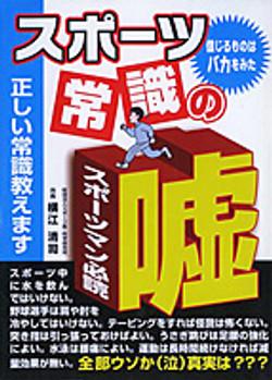 book_info_1
