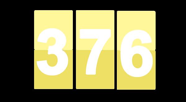 Countdown flip chart 376.png