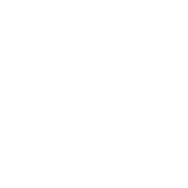 weareALL1448-01.png