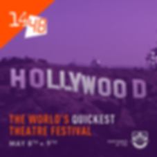 1448-Hollywood-Promo-3.png